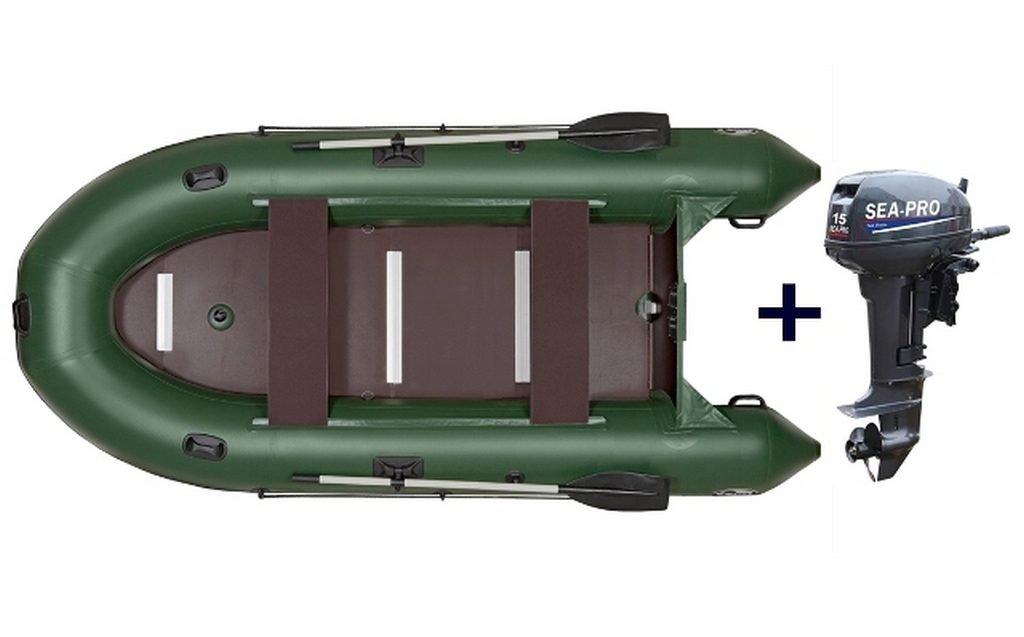 Кама К 350