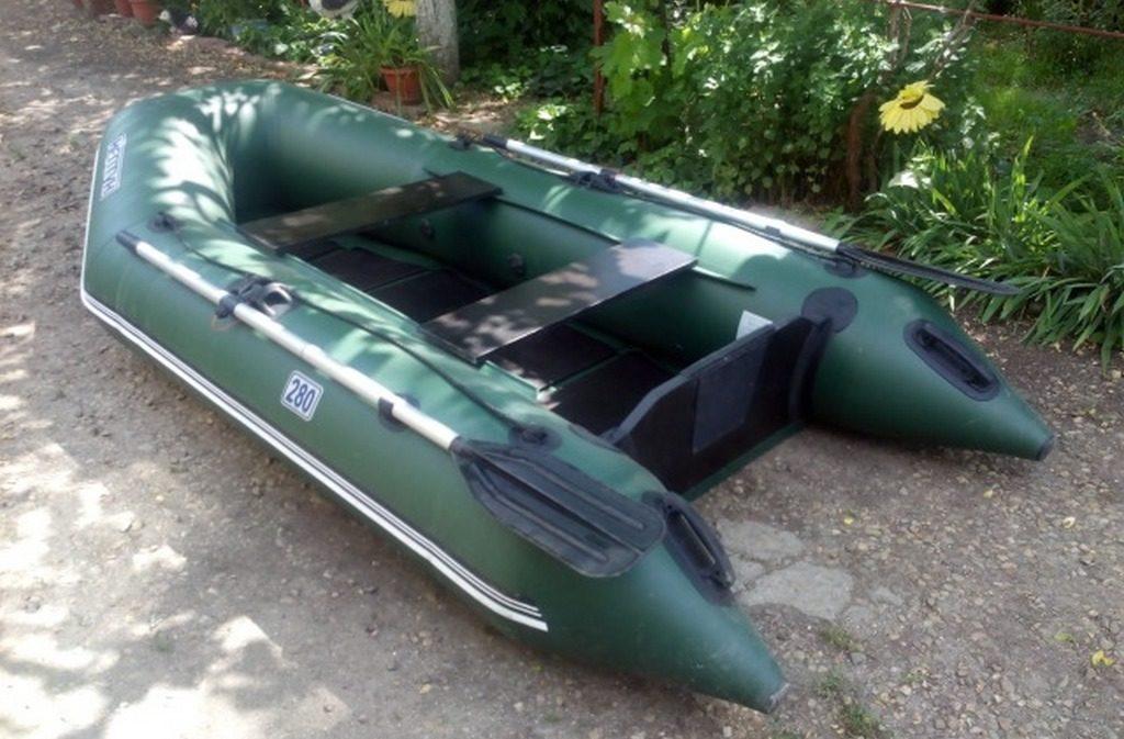 Нептун КМ-280