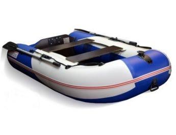 Надувные ПВХ лодки Стелс (Хантер)