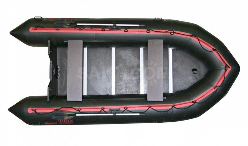 Лодка Фаворит: технические характеристики, модели и производитель