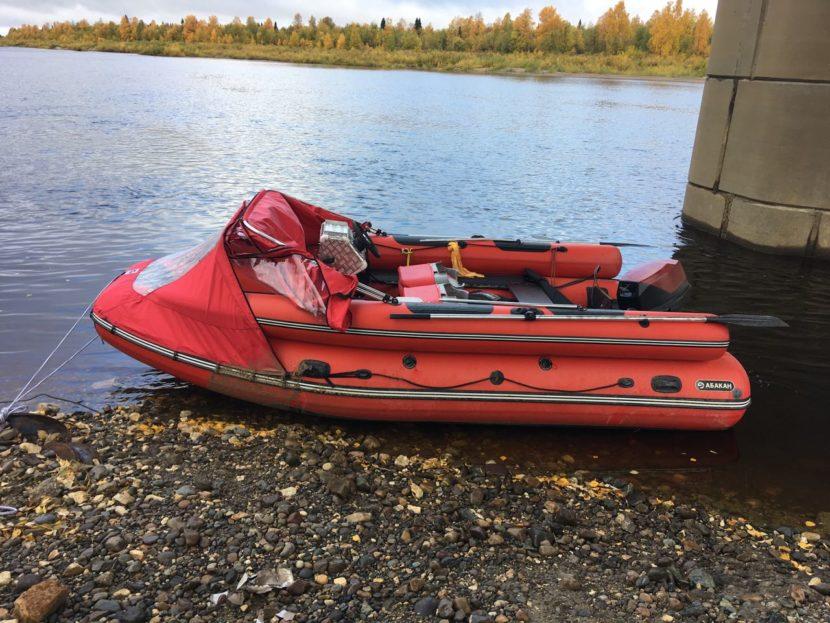 Лодка абакан: характеристики, комплектация и поведение на воде