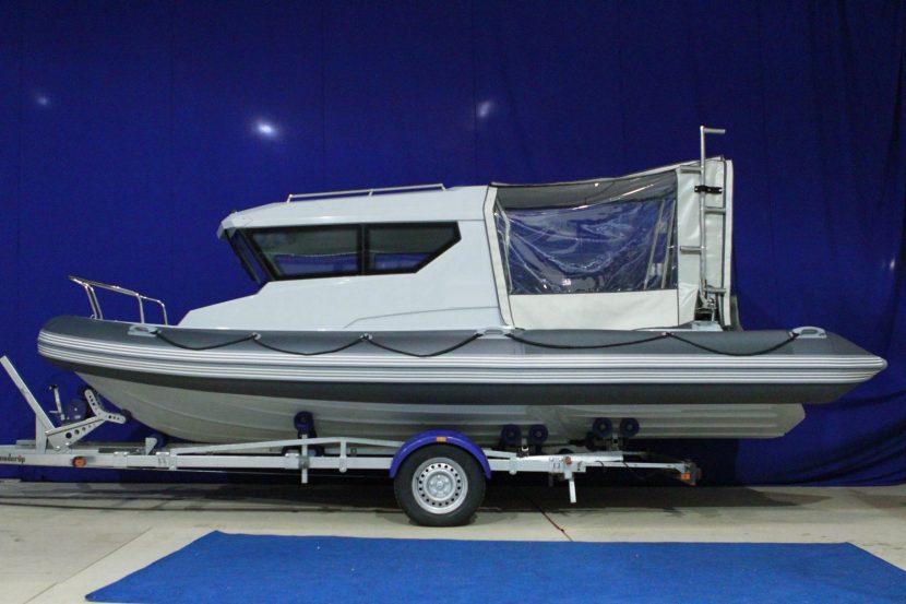 Лодки Буревестник: обзор, модели, модификации и характеристики