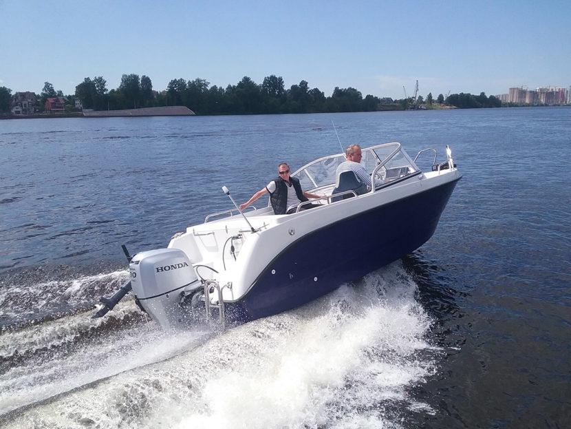 Лодки Ермак: производитель, модели, модификации и характеристики