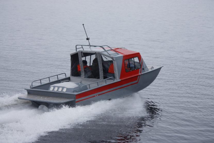 Лодки КС: производитель, модели, обзор, сравнение и отличия