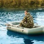 Надувные лодки Аква: фото, серии, модели и обзор характеристик
