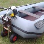 Лодки hunter: фото, обзор моделей, характеристики и отзывы