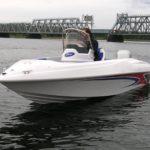 Лодки sf: производитель, фото, сравнение моделей и характеристики