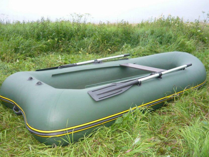 Надувные лодки Boatmaster: обзор, модели, характеристики и сравнение