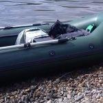 Лидер компакт: модельный ряд, обзор и характеристики лодок