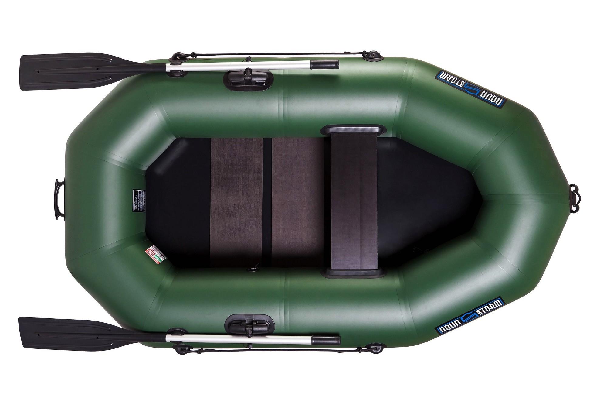 Лодка шторм: обзор моделей, сравнение и характеристики