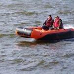 Лодки братан: фото, обзор моделей, характеристики и различия