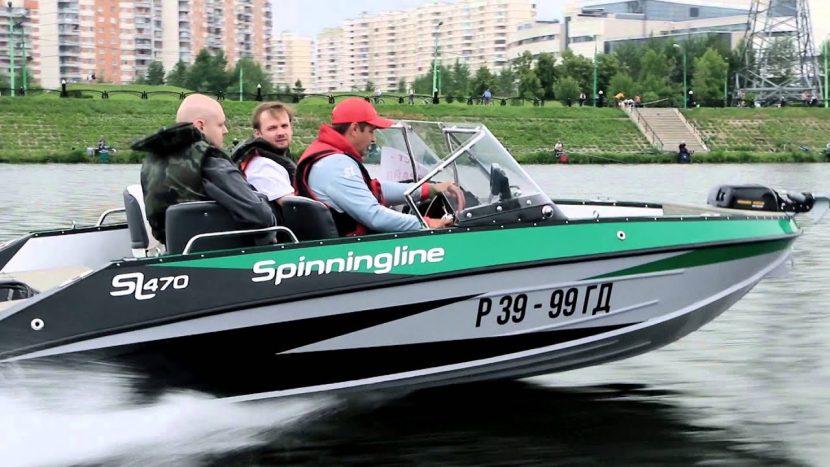 Лодки fishline: фото, производитель, модели, обзор и характеристики