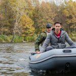 Надувные лодки гелиос: фото, характеристики и обзор моделей