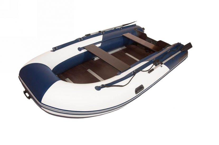 Лодки лоцман: фото, серии, модели, обзор характеристик