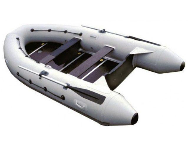 """Лодки """"Лидер"""" для охоты и рыбалки"""