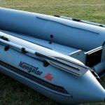 Лодки навигатор: производитель, обзор моделей, характеристики