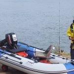 Лодки пеликан: фото, обзор, характеристики моделей и сравнение