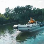 Лодки Ривьера: производитель, модели, обзор и характеристики