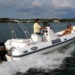 Лодочные моторы suzuki: фото, обзор моделей и характеристики