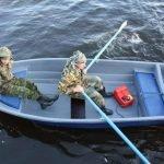 Моторные лодки Мираж: фото, модели, характеристики и обзор