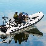Лодки Brig: фото, производитель, обзор и характеристики моделей